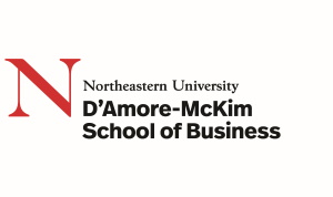 Northeastern University Online Master of Finance and MS in Taxation