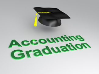 masters in accounting image